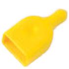 Специальные заглушки для гидравлики