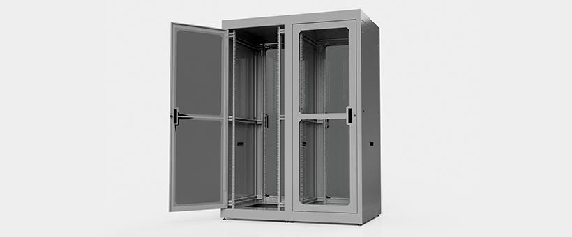 Краткое руководство: промышленные компоненты для внутренних шкафов